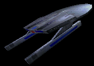 STBOTF-Miranda-class.png