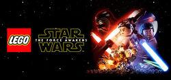 Steam-Logo-LEGO-Star-Wars-The-Force-Awakens-INT.jpg