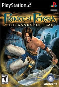 Box-Art-Prince-of-Persia-The-Sands-of-Time-NA-PS2.jpg