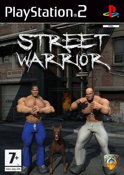 Box-Art-Street-Warrior-EU-PS2.jpg