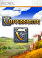 Front-Cover-Carcassonne-INT-XBLA.jpg
