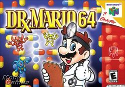 Front-Cover-Dr-Mario-64-NA-N64.jpg