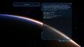 ME1-Planets-Tamahera.png
