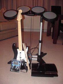 Rockbandps3set.jpg