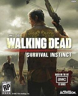 TheWalkingDead-SurvivalInstinct.jpg