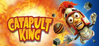 Catapult King.jpg