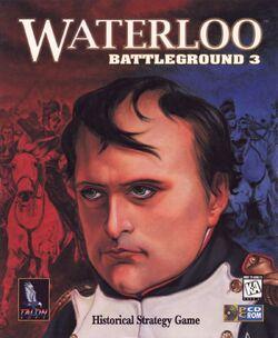 Front-Cover-Battleground-3-Waterloo-NA-PC.jpg
