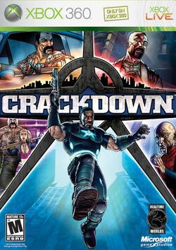 Front-Cover-Crackdown-NA-X360.jpg