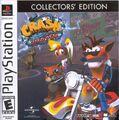 Front-Cover-Crash-Bandicoot-3-Warped-Collector's-Edition-NA-PS1.jpg