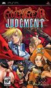 Front-Cover-Guilty-Gear-Judgment-NA-PSP-P.jpg