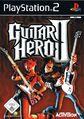 Front-Cover-Guitar-Hero-II-DE-PS2.jpg