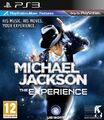 Front-Cover-Michael-Jackson-The-Experience-EU-PS3.jpg