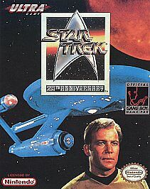 Front-Cover-Star-Trek-25th-Anniversary-NA-NES.png