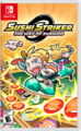 Front-Cover-Sushi-Striker-The-Way-of-Sushido-NA-NSW.png