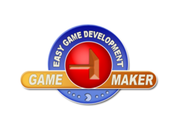 Gamemakerlogo.png