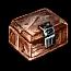 Large Box.png