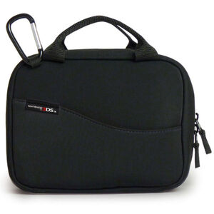 Nintendo 3DS XL Multi Travel Case.jpg