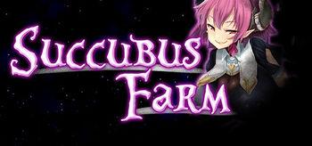 Succubus Farm.jpg