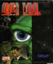 Alien-Cabal-Cover.png