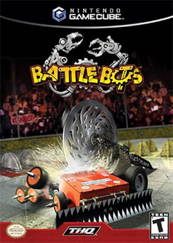 BattleBots.png