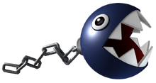 Chain Chomp.png