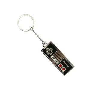 Controller - Metal Keychain (Metal).jpg