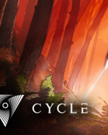Dream Cycle.jpg