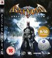 Front-Cover-Batman-Arkham-Asylum-UK-PS3.jpg