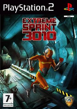 Front-Cover-Extreme-Sprint-3010-EU-PS2.jpg
