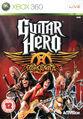 Front-Cover-Guitar-Hero-Aerosmith-UK-X360.jpg