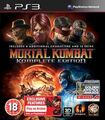 Front-Cover-Mortal-Kombat-Komplete-Edition-UK-PS3.jpg