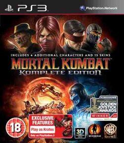 Front-Cover-Mortal-Kombat-Komplete-Edition-UK-PS3.jpg