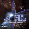 Homeworld cover.jpg