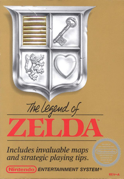 Legend of zelda cover.png