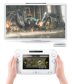 New-nintendo-wii-e3-small.png