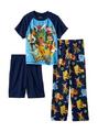 Pokemon Big Boys Character Pajama Set.png