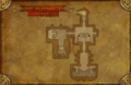 WoW-Map-Crypt-of-Forgotten-Kings-1.png