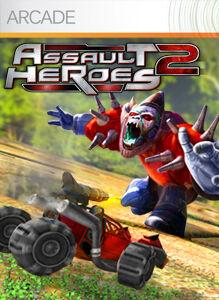 XBLA-Tile-Assault-Heroes-2-INT.jpg