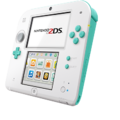 2ds-seagreen-side.png