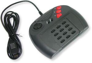 Atari jaguar controller.jpg