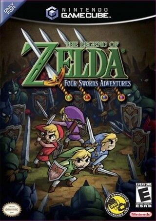 Box-Art-Legend-of-Zelda-Four-Sword-Adventures-NA-GC.jpg