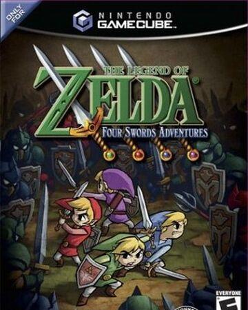 Box-Art-Legend-of-Zelda-Four-Sword-Adventures-NA-GC.jpg