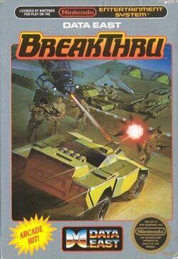 Breakthru.jpg