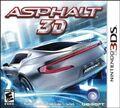 Front-Cover-Asphalt-3D-NA-3DS.jpg