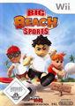 Front-Cover-Big-Beach-Sports-DE-Wii.jpg