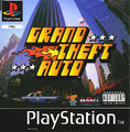 Front-Cover-Grand-Theft-Auto-EU-PS1.jpg