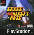 Front-Cover-Grand-Theft-Auto-EU-PS1.jpg