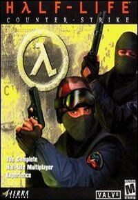 Front-Cover-Half-Life-Counter-Strike-NA-PC.jpg