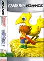GOG-Galaxy-Box-Final-Fantasy-V-INT.png