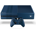 Hardware-Xbox-One-Forza-Motorsport-6.png
